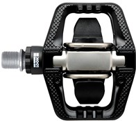 Image of Look S Track MTB Pedal With Cleats