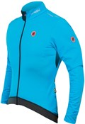 Image of Lusso Aqua Repel Jacket