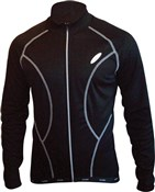 Image of Lusso Breathe 2 Jersey