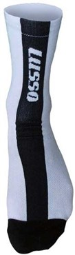 Image of Lusso CoolTech Socks
