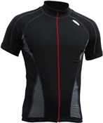 Image of Lusso Coolite Short Sleeve Jersey