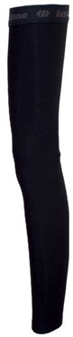 Image of Lusso Layla Womens Thermal Leg Warmers