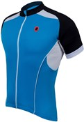 Image of Lusso Linea Short Sleeve Jersey