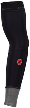 Image of Lusso Nitelife Thermal Arm Warmers