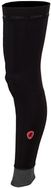 Image of Lusso Nitelife Thermal Leg Warmers