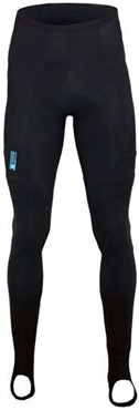 Image of Lusso Repel Tights - With Pad
