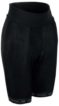 Image of Lusso Suzi Womens Shorts