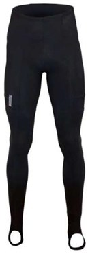 Image of Lusso Thermal Cycling Tights