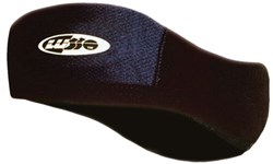 Image of Lusso Thermal Earwarmer