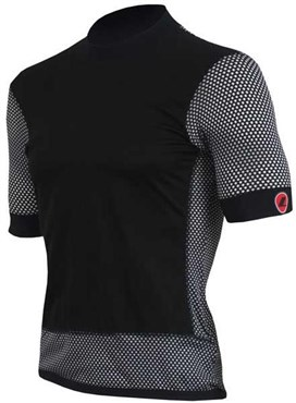 Image of Lusso WindBloc Base Layer