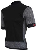 Lusso WindBloc Base Layer