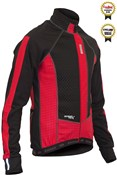 Image of Lusso Windtex Aero+ Windproof Jacket