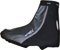 Image of Lusso Windtex Overshoe