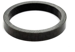 Image of M Part Carbon Fibre Headset Spacer 1-1/8 Inch