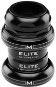 Image of M Part Elite 1 1/8 inch Threaded Headset