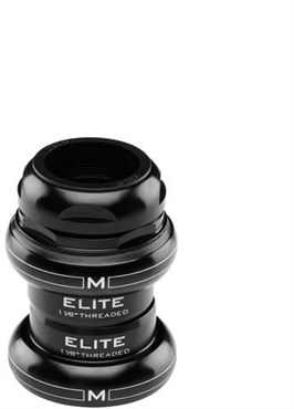 Image of M Part Elite 1 inch Threaded Headset