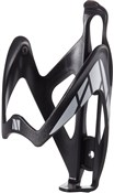 Image of M Part Polycarbonate Race Cage - 35g