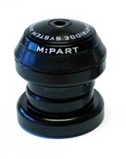 M Part Pro Threadless Headset