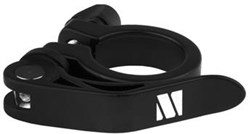 Image of M Part Quick Release Seat Clamp