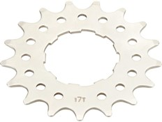 Image of M Part Single Speed Sprocket