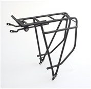 Image of M Part Summit Alloy Rear Pannier Rack