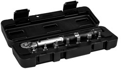Image of M Part Torque Wrench