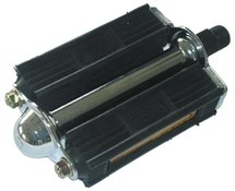 Image of MKS 3000R Pedals