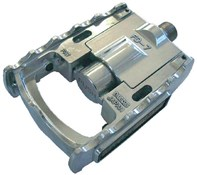 Image of MKS FD-7 Folding Pedals