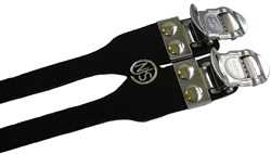 Image of MKS Fit Alpha Sports Double Strap