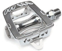 Image of MKS GR9 Cage Pedals