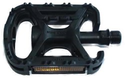 Image of MKS MT-FT MTB Pedals