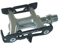 Image of MKS RX1 NJS Pedals