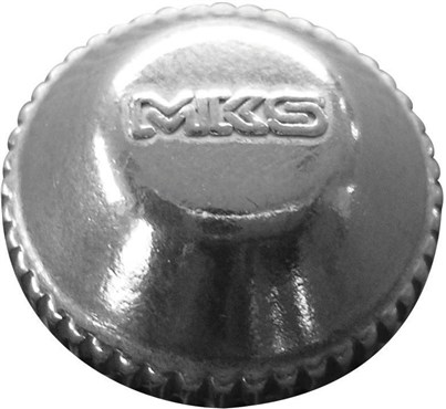 Image of MKS Sylvan Type Dust Caps