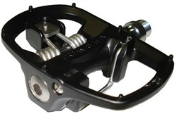 Image of MKS Urban Step-In A Clipless Pedals