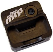 Image of MRP Decapitator - Direct Mount Front Mech / Bottle Opener