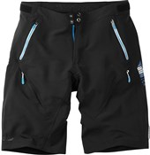 Image of Madison Addict Baggy Cycling Shorts