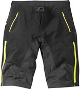 Image of Madison Addict Mens DWR Cycling Shorts SS17