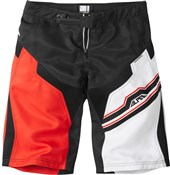 Image of Madison Alpine DH Shorts