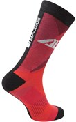 Image of Madison Alpine MTB Socks