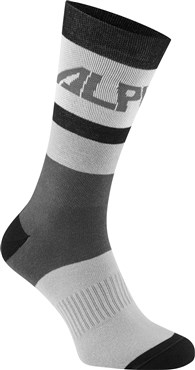 Image of Madison Alpine MTB Socks AW16