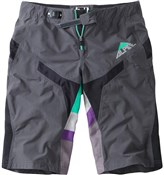 Image of Madison Alpine Mens FR MTB Cycling Shorts AW16