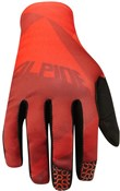 Image of Madison Alpine Mens Long Finger Cycling Gloves AW16