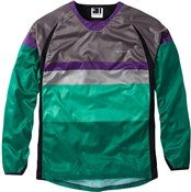 Image of Madison Alpine Mens Long Sleeve Jersey SS17