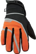 Image of Madison Avalanche Womens Waterproof Long Finger Gloves SS17