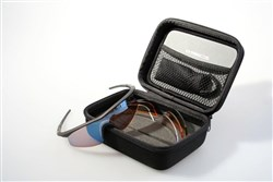 Image of Madison D Arcs Quad Cycling Glasses Set 2016