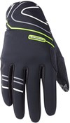 Image of Madison Element Mens Long Finger Cycling Gloves