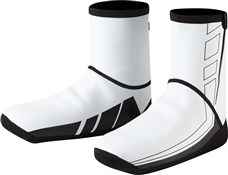 Image of Madison Element Neoprene Open Sole Cycling Overshoes AW16