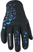 Image of Madison Element Womens Softshell Long Finger Gloves AW16