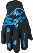 Image of Madison Element Youth Softshell Long Finger Gloves SS17