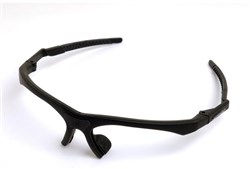 Image of Madison Frame 99-07 (for Raiders / Ravens / Scanners / Cruise / Wishbones)